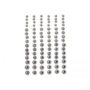 Strass diamants -AE82