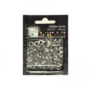 Ullets plata -OE24