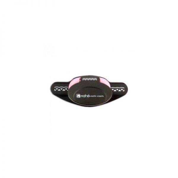 Perforadora Croisillons -OPB02
