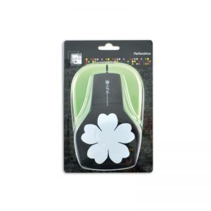 Troquelador Maxi flor 5,5cm -OPXE14