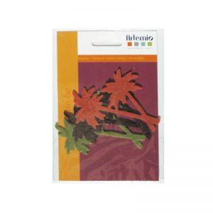 Feltre palmeres -FE159A01