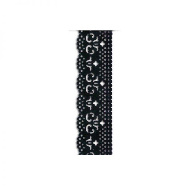 Encaix negre -UAMB46