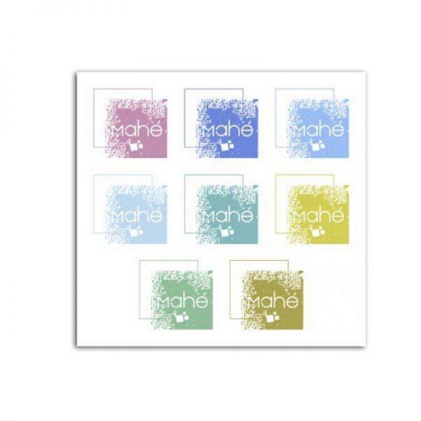 Tintes colors freds -TP101