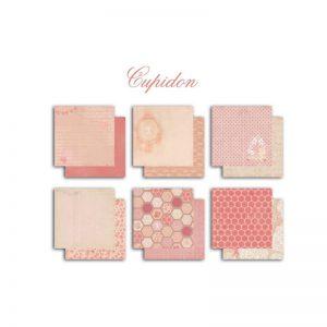 Col·lecció Cupidon -PS104