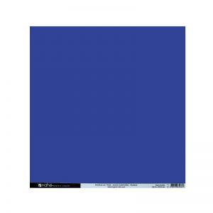 Cartolina texturitzada blau marí- PE06