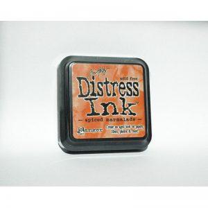 Distress Spiced Marmalade - TIM21506