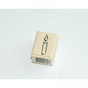 Segell espelma- B-00967