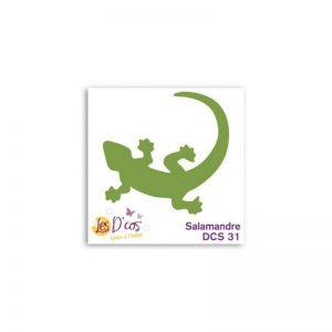 D'co Salamandra DCS31