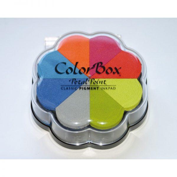 Tinta ColorBox Pètal Beach Ball 10823