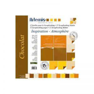 Col·lecció Chocolat - 11008019