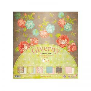 Col·lecció Giverny - PS112