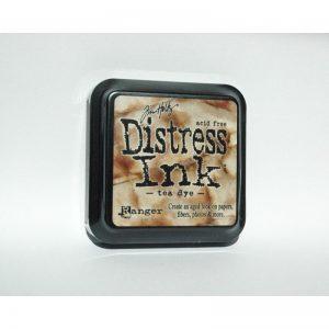 Distress Tea Dye - TIM19510
