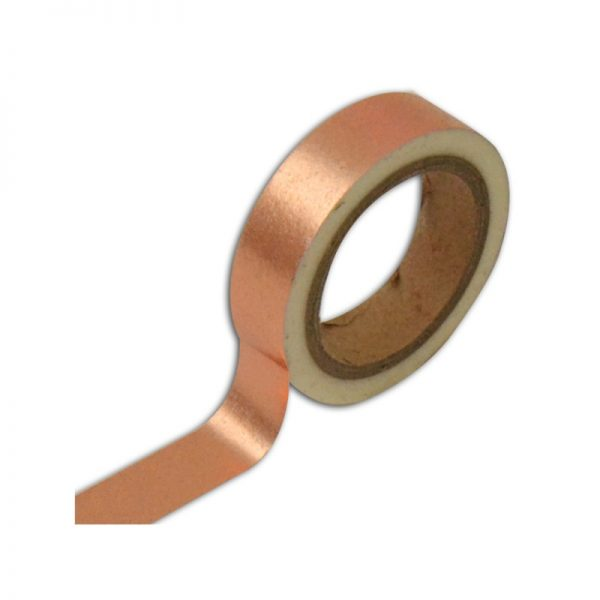 Masking tape Coure - MT128