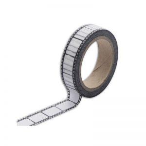 Masking Tape Photo - MT100